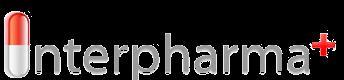 Tu Farmacia Online. Interpharmaplus.